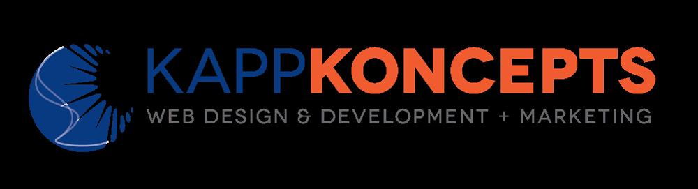kapp koncepts logo