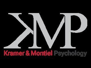 kramer & montiel psychology logo